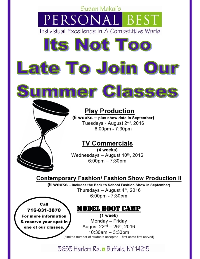 Summer Flyer-page0001.jpg