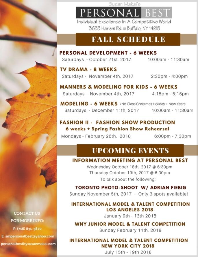 Fall Schedule NEW.jpg