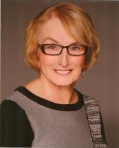 Diane Josifiak
