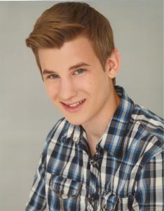 Josh Shipman